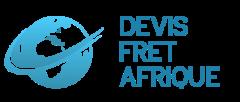 Devis-Fret-Afrique